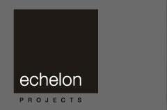 Echelon Projects Logo